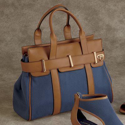 Umara Bag