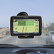 4 7  touchscreen roadmate gps unit by magellan