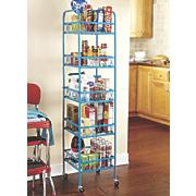 5-Tier Kitchen Tower