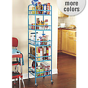 5 tier kitchen tower 44