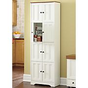 katie cabinet
