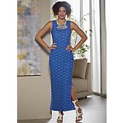nicola maxi dress 17