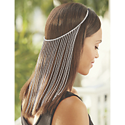 Head/Hair Jewelry