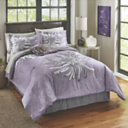 Anthea Comforter Set