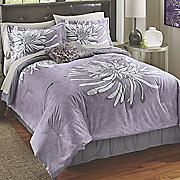 Anthea Comforter Set and Pillow