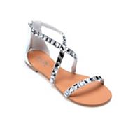 kristen sandal by bijou