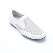 summah men s shoe by gbx