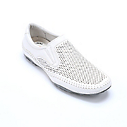 summah men s shoe by gbx