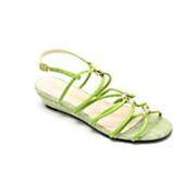 Parma Sandal by Andiamo