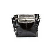 mariet cross body bag by marc chantal
