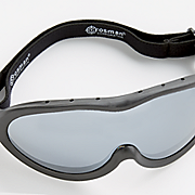 airsoft goggles by crosman