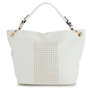 Studded Hobo Bag 2016