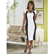 Raylan Dress