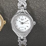 black diamond watch
