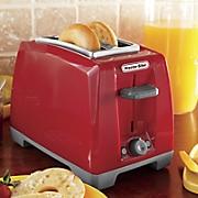 Proctor Silex 2-Slice Toaster