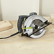 circular saw by craftsman
