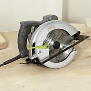 circular saw by craftsman