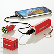 All-In-One Power Kit
