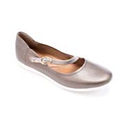 Helina Amo Shoe by Clarks