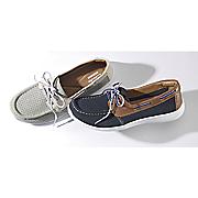 Arbor Opal Women's Boat Shoe by Clarks