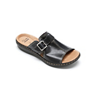 leisa gianna slide by clarks