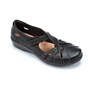 Evianna Doyle Shoe by Clarks