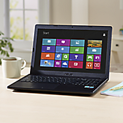 15 6   4 gb notebook with windows 8 1 by asus