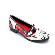 Ruby Rain Shoe by Cougar
