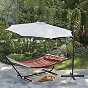 hammock swing 24