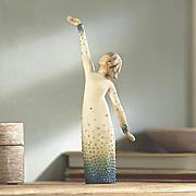 Willow Tree Shine Anniversary Figurine