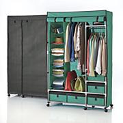 5 drawer storage wardrobe