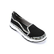 kacey slip on by easy street