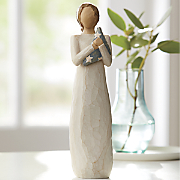willow tree hero figurine