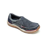 men s expected avillo shoe by skechers