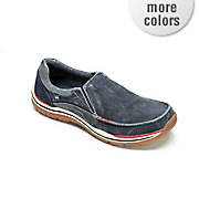 men s expected avillo shoe by skechers