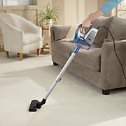 lightweight power sweeper by montgomery ward