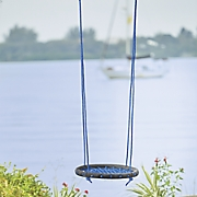 nest swing