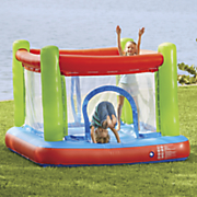 zania inflatable bounce house