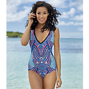 boogie nights catalina 1 pc  suit