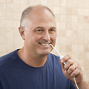 dental jet by conair