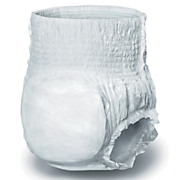 pull on off brief by medline