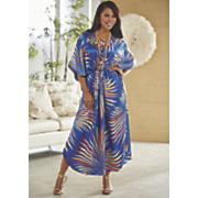 Arjana Lounge Dress
