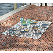 nantego indoor outdoor rug