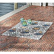 nantego indoor outdoor rug