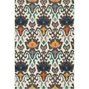 Nantego Indoor/Outdoor Rug