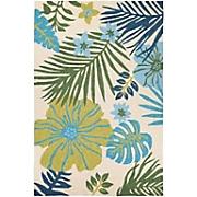 summer laelia indoor outdoor rug
