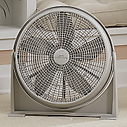 20  kool operator fan by lakewood