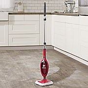 versa steam mop by dirt devil