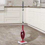 versa steam mop by dirt devil