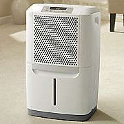 30    50  and 70 pint dehumidifiers by frigidaire